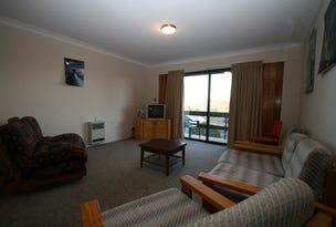 3/44 Gippsland St, Jindabyne, NSW 2627