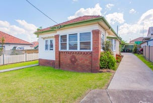 4 Section Street, Mayfield, NSW 2304