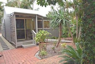 63 The Boulervarde, Dunbogan, NSW 2443