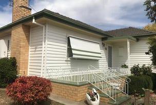 10 Cook Street, Flora Hill, Vic 3550