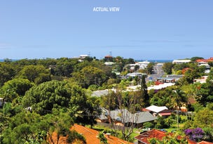 4/77-79 Victoria Street, Coffs Harbour, NSW 2450