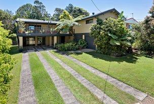 41-43 Bawden Street, Tumbulgum, NSW 2490