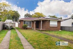 45 Karuah Street, Doonside, NSW 2767