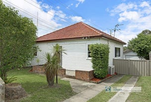 580 Main Road, Glendale, NSW 2285