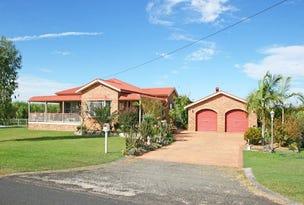 244 North Arm Road, Chatsworth, NSW 2469