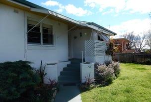 56 George Street, Inverell, NSW 2360