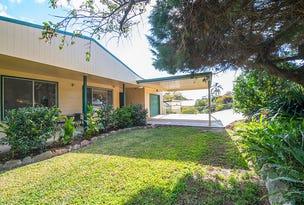 25 Humphries Street, Muswellbrook, NSW 2333