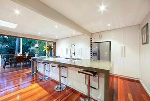 26 PARKLAND ROAD, Mona Vale, NSW 2103