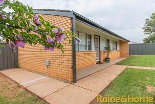 14 Spears Drive, Dubbo, NSW 2830
