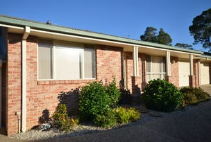 3/6 Heather Street, Port Macquarie, NSW 2444