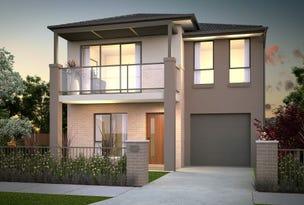 Lot 5109 Birch Street, Bonnyrigg, NSW 2177
