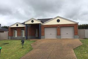 102 Yentoo Drive, Glenfield Park, Wagga Wagga, NSW 2650