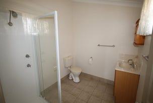 28 Spring Street, South Grafton, NSW 2460