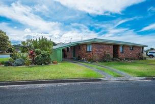 7 Minamurra Drive, Harrington, NSW 2427