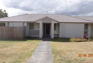 4 Whistler Place, Moggill, Qld 4070