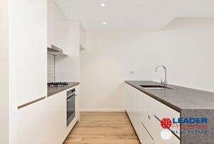 206/2-8 Loftus Street, Turrella, NSW 2205