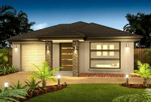 679k Fixed Price, Bardia, NSW 2565