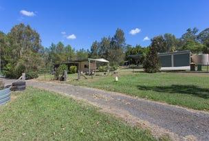 207 Ironbark Drive, Woodford, Qld 4514