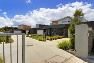 9/17-21 Birch Crescent, Cowes, Vic 3922