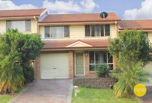 2/1 Gen St, Belmont, NSW 2280