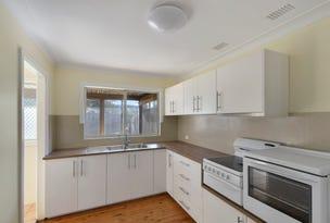 6 Martin Cresent, Saratoga, NSW 2251