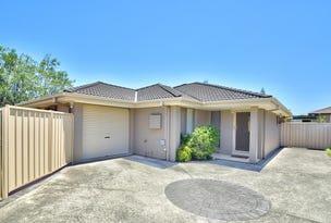 3/16 McLachlan Avenue, Long Jetty, NSW 2261