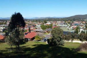72 Bartholomew Street, Albury, NSW 2640