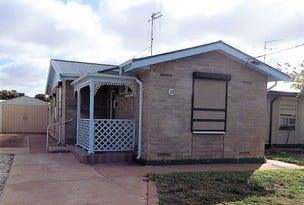 21 WHITE STREET, Whyalla Stuart, SA 5608