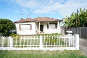 120 Lansdowne Rd, Canley Vale, NSW 2166