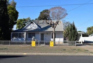 300 Auburn Street, Moree, NSW 2400