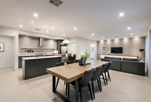 Lot 228 Dunsborough Lakes Estate, Dunsborough, WA 6281