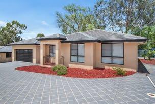4/144 Calala Lane, Calala, NSW 2340