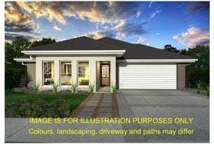 13 Juniper Street, Gillieston Heights, NSW 2321