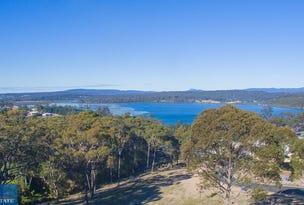"Lot 210, ""Bellbird Ridge Estate"" Lakewood Drive, Merimbula, NSW 2548"