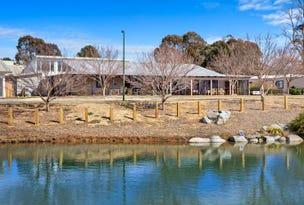 """20/70 Little River Road """"Mayfield"""", Braidwood, NSW 2622"""