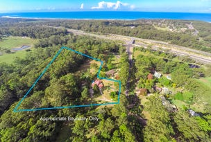 38 East West Road, Valla, NSW 2448