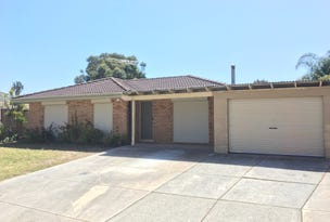 18 Opperman Place, Middle Swan, WA 6056