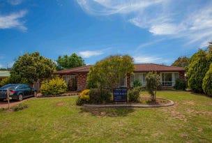 12 Eucalyptus Drive, Wellington, NSW 2820