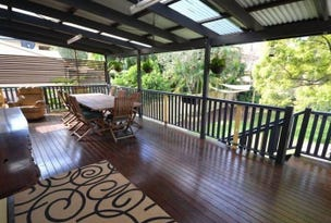 55 Latrobe Street, East Brisbane, Qld 4169