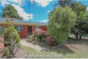 16 Edgell Street, West Bathurst, NSW 2795