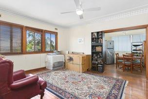 23 Scott Street, Murwillumbah, NSW 2484