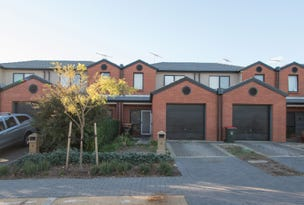 5 Lynton Terrace, Seaford, SA 5169