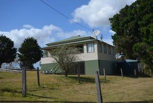259 Coraki Road, South Gundurimba, NSW 2480