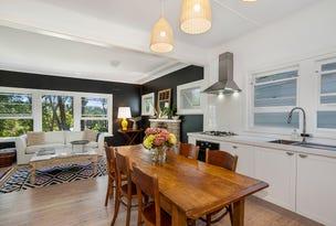 790 Barrenjoey Road, Palm Beach, NSW 2108