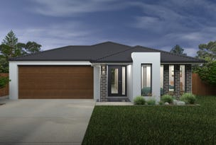 Lot 312 Stonefields Estate, Epping, Vic 3076