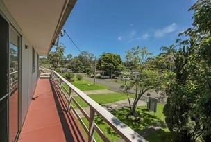 6 Ferndell Way, Berkeley Vale, NSW 2261