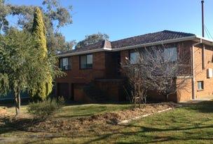 30 Dunrobin Street, Coolamon, NSW 2701