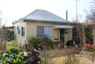36 Victoria Street, Red Range, NSW 2370