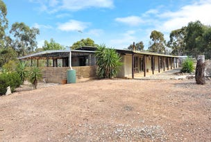 21 Bennets lane, Bet Bet, Vic 3472