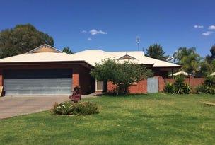 2 Wirraway Close, Dubbo, NSW 2830